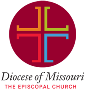 Episcopal Diocese